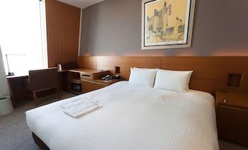 SHIBUYA GRANBELL HOTEL Room