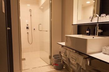 SHIBUYA GRANBELL HOTEL Bathroom