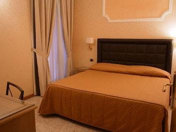 Hotel - Dependance Hotel dei Consoli
