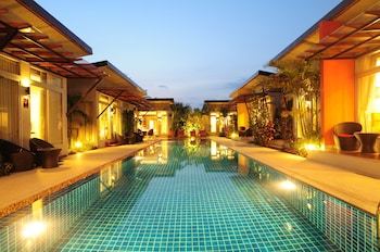 Hotel - Phu NaNa Boutique Hotel