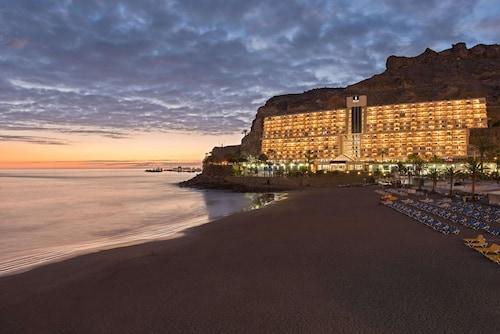 . Hotel Taurito Princess - All Inclusive
