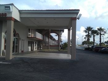 Hotel - Serena Inn