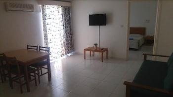 Mandalena Hotel Apts - Guestroom  - #0