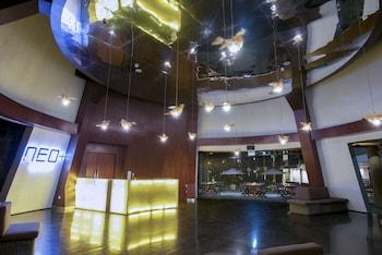 Hotel Neo+ Green Savana Sentul City - Interior Detail  - #0