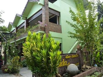 Hotel - Ladda Resort