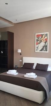 Hotel - Mia Suites