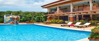 Hotel - La Sabana Hotel Suites Apartments