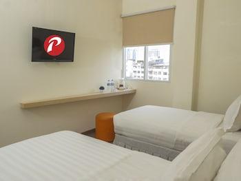Hotel - d'primahotel ITC Mangga Dua