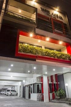 Hotel - Tasik Jogja Hotel