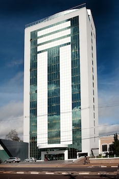 Hotel - Viale Tower Hotel