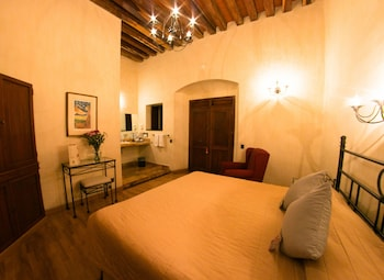 Top 20 Best Hotels In Capulalpam De Mendez Oaxaca Mexico