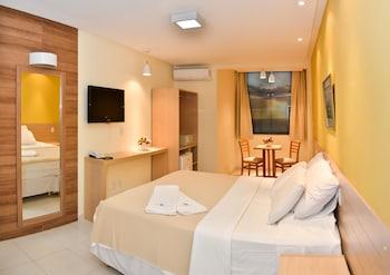 Hotel - Hit Hotel