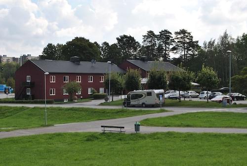 . Slagsta Hotell & Wärdshus