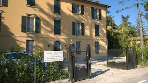 . Residence Alle Scuole
