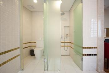 ファロス ホテル