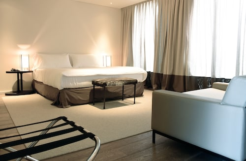 Oliva Luxury Hotel Montevideo, n.a354