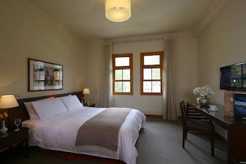 Hotel - LP Los Portales Hotel Tarma