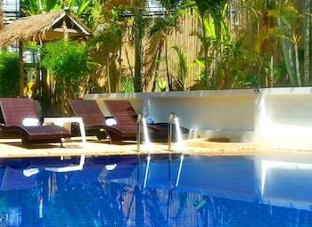 Hotel - Baan Suay Hotel Resort