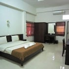Baan Kyothong Serviced Apartment
