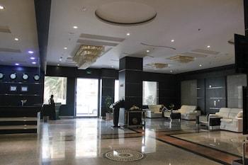 ロイヤル フェニキア ホテル
