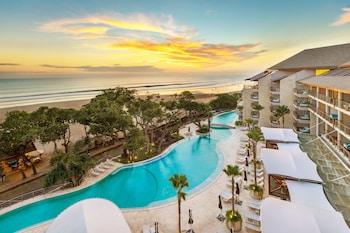 Hotel - Double-Six Luxury Hotel