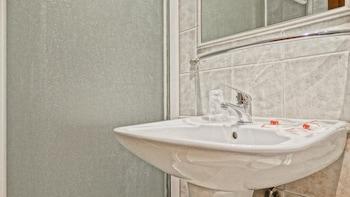 Residenza dei Quiriti - Bathroom  - #0
