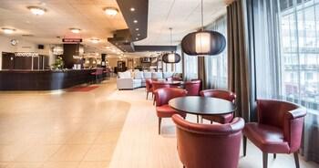Hotel - Hotel Seurahovi