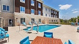 Holiday Inn Express & Suites Killeen - Fort Hood Area