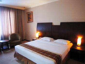 Hotel - Furaya Hotel