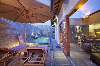 Hotel - Bracha Villas