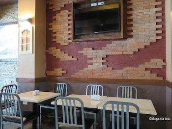 La Gloria Residence Inn Cebu Restaurant