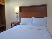 La Gloria Residence Inn Cebu