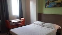 Apollonia Royale Hotel Clark