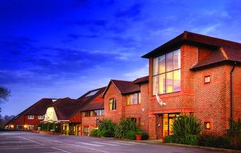 Hotel - Dale Hill Hotel & Golf Club