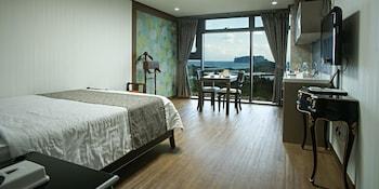 Olleyo Resort - Featured Image  - #0