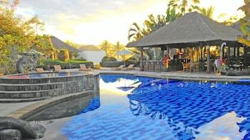 Hotel - Medewi Bay Retreat