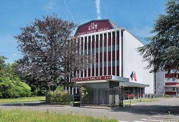 Hotel - Expo Hotel Milan
