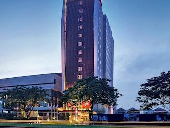 Hotel - Ibis Gading Serpong