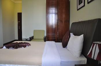 ホテル ロベリア