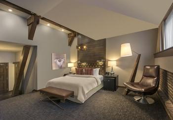 Premium Loft