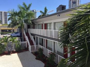Hotel - Wishes Hotel Biscayne