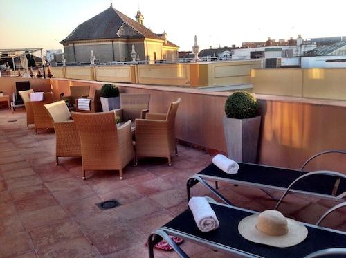 . Life Apartments San Vicente