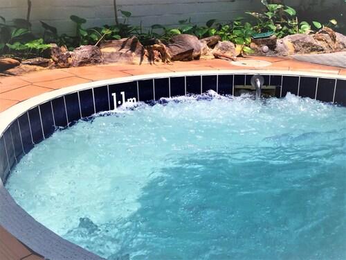 Atrium Resort Hotel, Mandurah