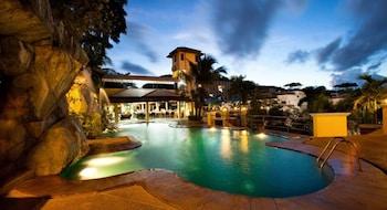 Hotel - C&N Resort and Spa