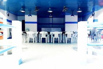 Puerto Galera Beach Club Meeting Facility