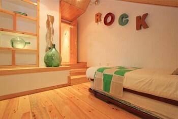 Duplex, 2 Bedrooms (10 Adults)