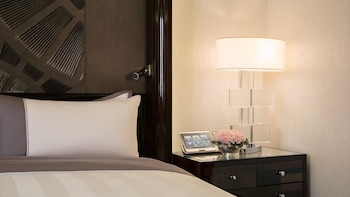 Junior Suite, 2 Twin Beds (Grand Premier)