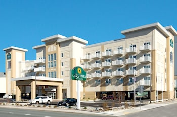 Hotel - La Quinta Inn & Suites by Wyndham Ocean City