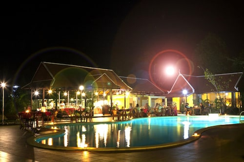 . Don Bosco Hotel School