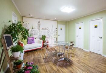 24 ゲストハウス ナンサン ガーデン